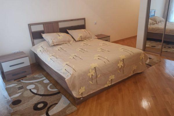 2 bedroom port Baku