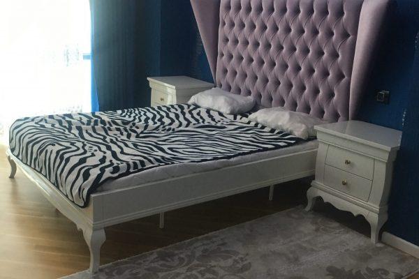 2 bedroom Altes plasa