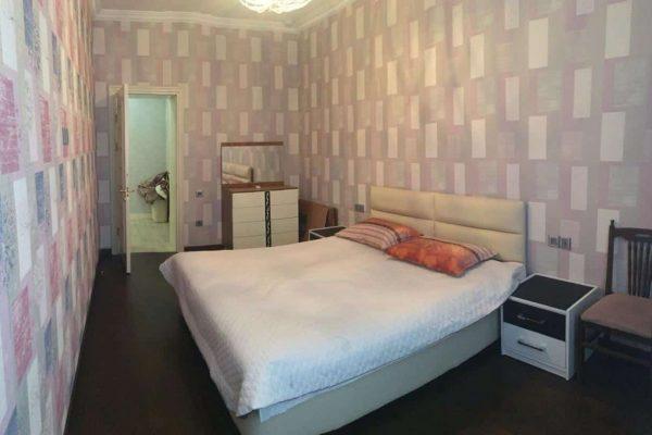 2 bedroom Holiday inn hotel
