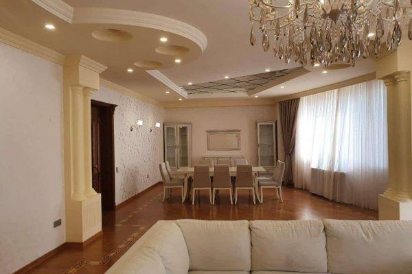 Specious 2 bedroom Nizami