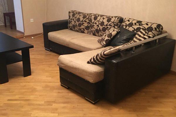 2 комнатная