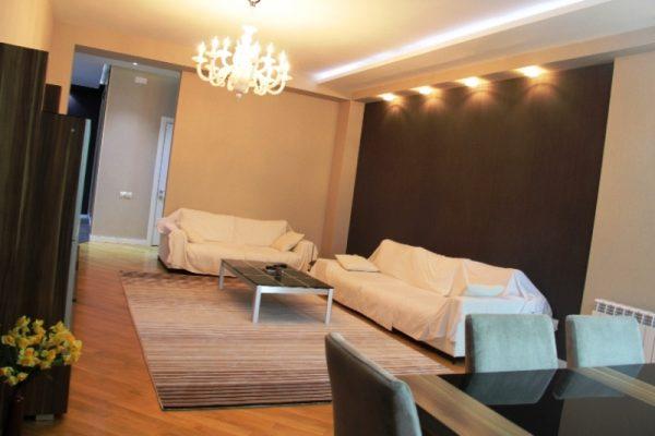 specious 3 bedroom