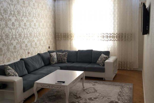 Nice 2 bedroom apartment