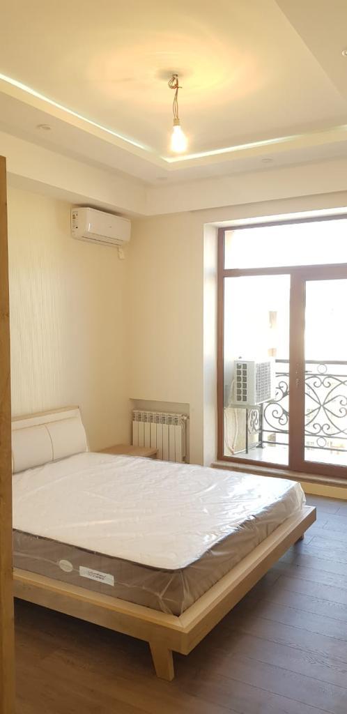 White city 3 bedrooms