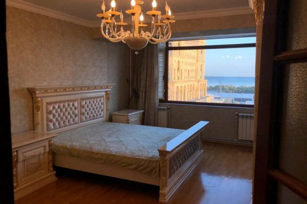 2 bedroom near landmark