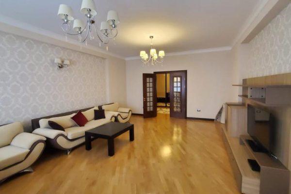 2 bedrooms Hayat Plaza