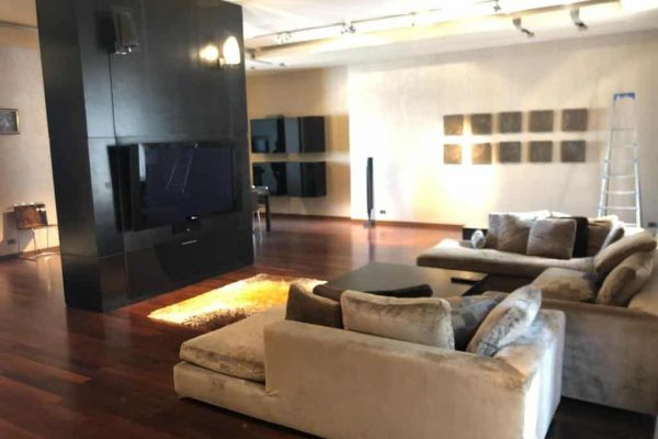 3 bedrooms Fountain square